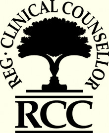Registered Clinical Counsellor